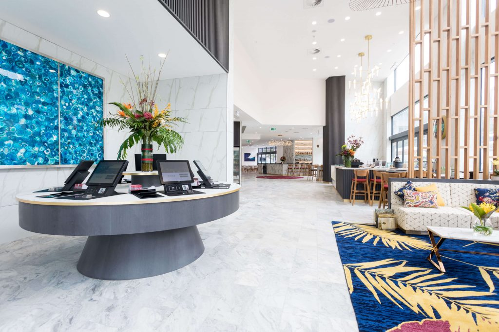 The Ruby Apartments Unveiled on the Gold Coast - Luxury ...