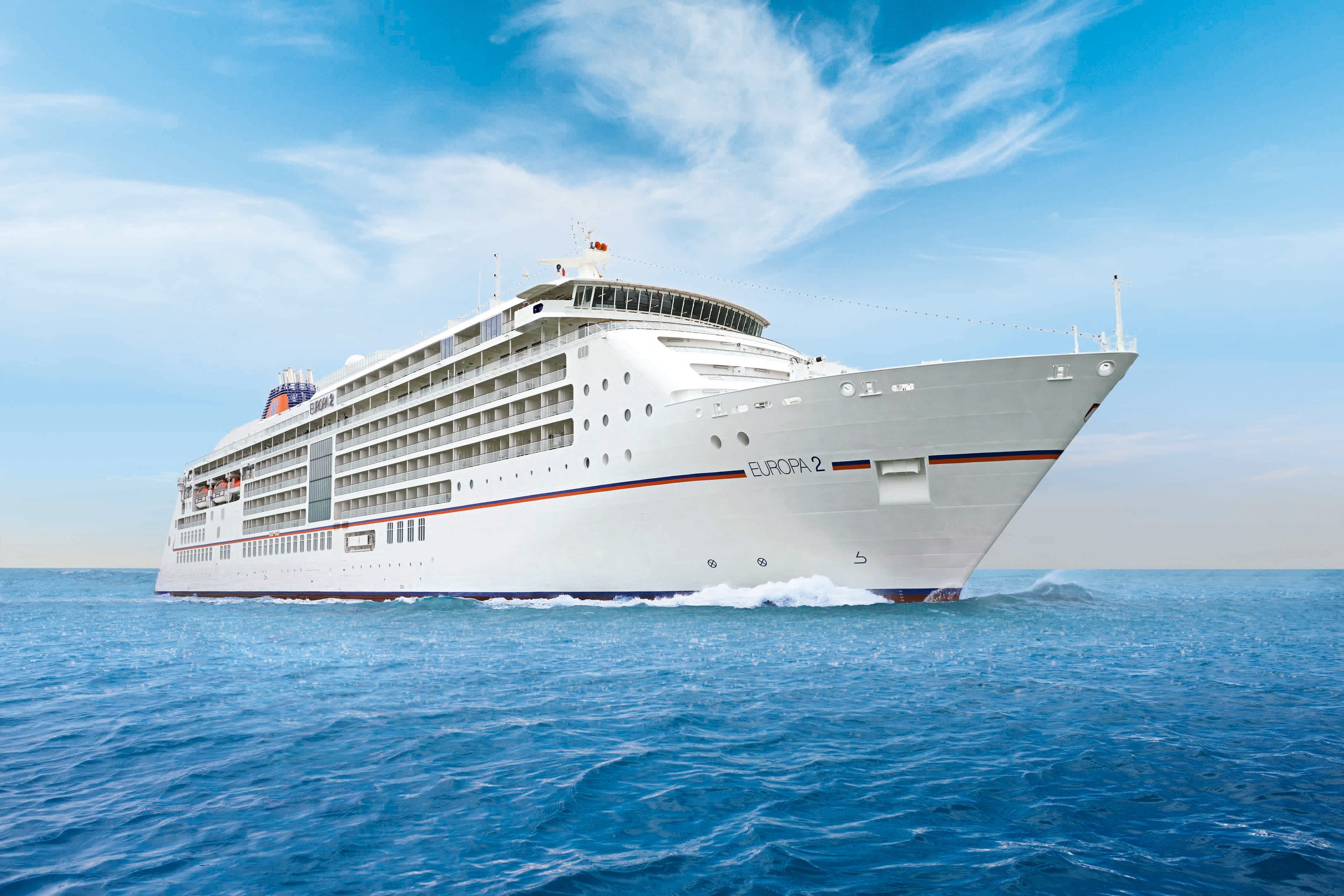 Hapag-Lloyd to Sail Western Australia for the First Time